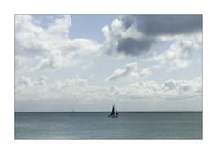 Le Mont St.Michel (boisnardg) Tags: france bretagne normandie mer océan mont montstmichel