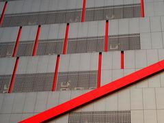 Norak (Everyone Sinks Starco (using album)) Tags: architecture arsitektur building gedung buildingfacade