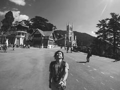 Shimla. #shimla #himachal #himalaya #himalayan #india #increadibleindia #inspiration #travel #backpackers #adventure #homesweethome #mallroad #awesome #love #beautiful #likes #architecture #landscape #photo #photography #photooftheday #bw #blacknwhite #bl (Y18Y.TheMoment) Tags: landscape increadibleindia beautiful monochrome architecture likes me black style himalaya white selfie mallroad photooftheday bw backpackers inspiration himachal homesweethome blacknwhite awesome photography himalayan photo love adventure shimla india travel