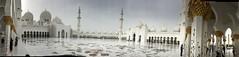 AbuDhabi (Luay1985) Tags: abudhabi dubai uae unitedarabemirates sheikhzayedmosque yasmall ferrariworld marina corniche capital gulf middleeast gcc desert arab