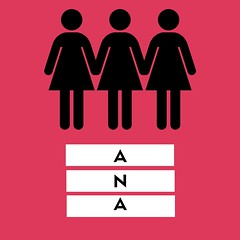 ANA 27 & 28 July @theatrebarefac1 @kingssalford hard-hitting #anorexia  #comedy #mentalillness Barefaced Theatre & Hemingway Productions (gmfringe) Tags: ana kingsarms salford multimedia live performance anorexia eatingdisorders mentalillness metalhealth conversation struggle survivor barefacedtheatre hemingwayproductions manchester greatermanchesterfringe gmfringe england uk britain stage events entertainment what'son actors drama theatre july 2017 lancashire festival variety comedy newwriting harryhemingway