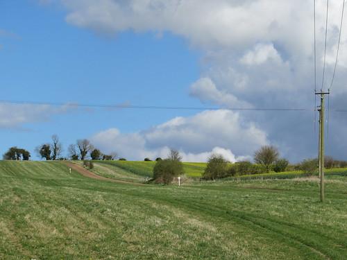 Lambourn (Berkshire)