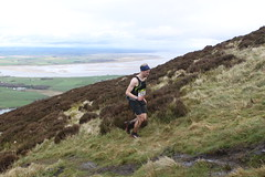 IMG_2930 (ajg393) Tags: criffel hill race 2017