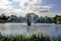 Hercules and Achelous Fountain (MrBlueSky*) Tags: fountain statue bronze herculesandachelous pond palmhouse francoisjosephbosio decimusburton richardturner architecture building water kewgardens royalbotanicgardens london outdoor travel ngc landscape view aficionados pentax pentaxart pentaxlife pentaxawards pentaxflickraward pentaxistd