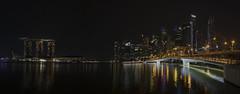 i Light Marina Bay 2017 - Earth Hour (gintks) Tags: gintaygintks gintks marinabaysands marinabayfinancialcentre singapore singaporetourismboard singapur ilightmarinabay ilight ilightmarinabay2017 ilight2017 yoursingapore exploresingapore
