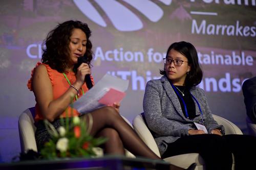 Claudia Parra. Vrije Universiteit Brussel (VUB)