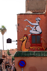 MK3N3071 (wolfgang.r.weber) Tags: marocco marrakech