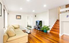 77 Laurina Ave, Yarrawarrah NSW