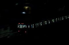 Tokyo 4193 (tokyoform) Tags: rapidtransit masstransit transit publictransit транзит vậnchuyểnnhanh tránsito tránsitorápido 大量輸送 运输 train 電車 railway रेलवे железнодорожный поезд سكةحديدية قطار night đêm ليل रात 夜 夜晚 ночь 밤 nuit nacht noche dark tokyo tokio 東京 日本 tokyoform chrisjongkind japão japón giappone nhậtbản tóquio токио япония اليابان طوكيو जापान टोक्यो โตเกียว 도쿄 일본 ญี่ปุ่น japanese asia asian japan conductor jr東日本 jreastjapan chuoline 中央線 中央本線