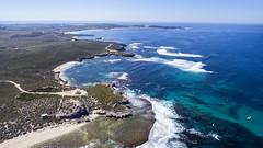 Rottnest Island_Mary Cove_Salomon Bay_0183