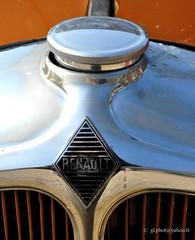 Renault - Monaquatre - 193...- 06 © gl.phot@yahoo.fr [1600x1200] (gl.phot) Tags: renault monaquatre automobile collection auto
