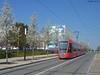 Alstom Citadis 302 n°112