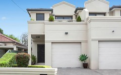 9A Lawson Street, Sans Souci NSW