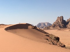 #jordan #amman #petra #wadirum #travel (Kohana2011) Tags: jordan amman petra wadirum travel