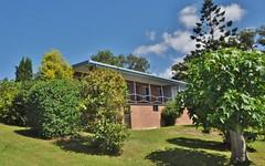 12 Nancye Roberts Drive, Macksville NSW