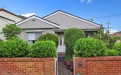 58 Excelsior Street, Merrylands NSW