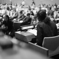 UN-day3-Frode 005