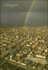 5765 R Glasgow 1999. a (Morton1905) Tags: 5765 r glasgow photograph j chalmers printed scotland ref no g17v exclusive card co 17 new broompark edinburgh eh5 1rs mladenka za anđelku sent 23 iv 1999