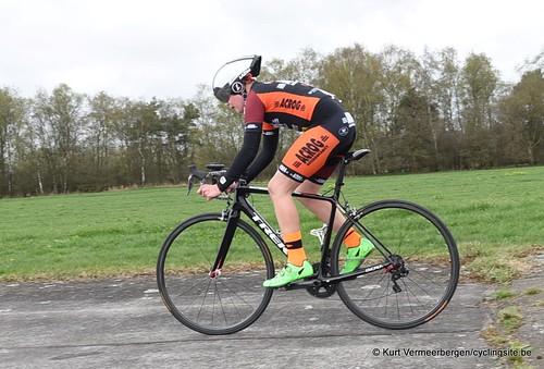 Pk Antwerpen TT (140)