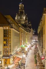 DresdenBeiNacht5.4.17_6 (Hammi81) Tags: dresden nacht sachsen canon 1740