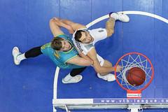 nn_astana_ubl_vtb_ (3) (vtbleague) Tags: vtbunitedleague vtbleague vtb basketball sport единаялигавтб лигавтб втб баскетбол спорт nizhnynovgorod nizhny bcnn nizhnybasket russia нижнийновгород бкнн мынижний россия astana bcastana astanabasket kazakhstan астана бкастана казахстан aleksander zhigulin александр жигулин aleksandr gudumak гудумак
