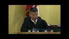 My_film7 (georgviii4) Tags: arrest jail handcuff uniform inmate
