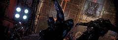 BatmanAK 12-08-2015 18-27-38-286 (SolidSmax) Tags: batmanarkhamknight arkhamseries dccomics batman brucewayne