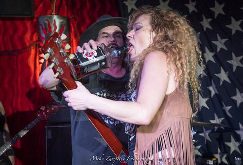 NashvillePussy-2158-2