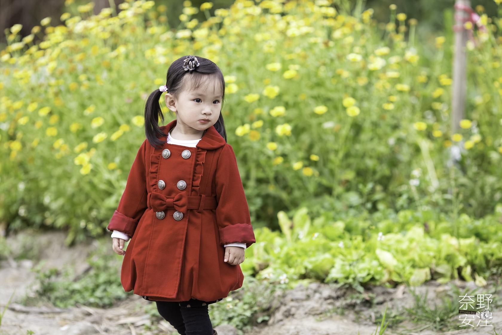 台南兒童寫真 (8)