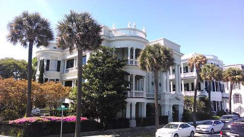 Charleston-66