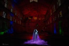 2017-04-03-Light_painting-040 (Masjota65 (J.Miguel) +400.000 vistas, gracias) Tags: nocturnas nocturnes night fantasma fantôme ghost geist ゴースト 鬼 شبح