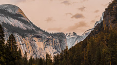 Shadows in the Valley (Mrs Caufield) Tags: yosemitenationalpark yosemitevalley mariposa california spring nature photography light explore