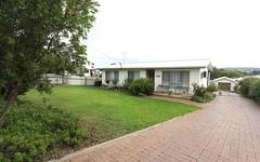 22 Eleanor Street, Goulburn NSW