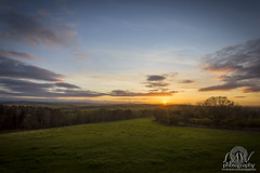 woolley sunset 5-4-17-© (law-photography2014) Tags: leewardlawphotographybeforeanyuseofmyimagespleasecontactme woolley woolleyedge wakefield leeward lawphotography canon6d canon1740l yorkshire westyorkshire