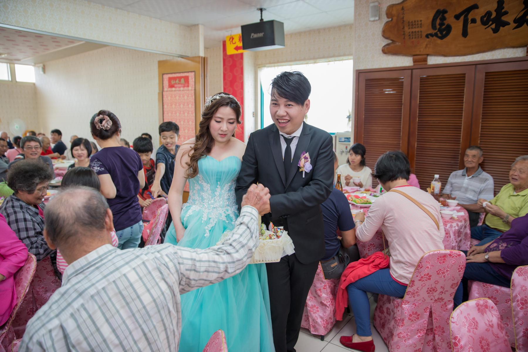 文政藝齡結婚280
