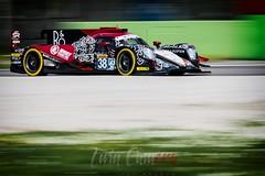 D16V0103 (Twin Camera) Tags: wec wecprologue motorsportphotography motorsport h24lemans autodromomonza fiawec