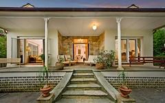 60 Trelawney Street, Eastwood NSW