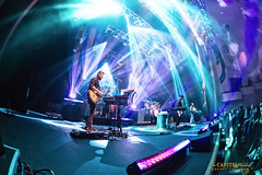 040817_Lotus_07 (capitoltheatre) Tags: thecapitoltheatre capitoltheatre thecap housephotographer portchester ny newyork livemusic lotus