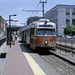 US MA Boston MBTA PCC 3251 E Northeastern.tif