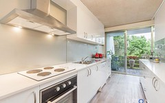 21/8 Giles Street, Griffith ACT