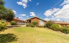 9 Nambucca Circuit, Cowra NSW