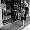 #people #streetphotos #streetphoto #streetlife #streetphotographers #streetphotoghographer #fotografiaderua #leowaintrub  #streetlife_award #streetphotography  #blackandwhitephotography #blackandwhiteisworththefight #bw #fotomissao #streetleaks #tv_street