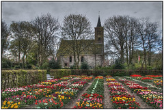 Hortus Bulborum, Limmen NH (++Gerard++) Tags: bollen bulbs flowers zwiebeln
