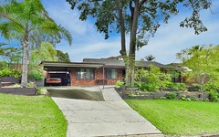 34 Old Kent Rd, Ruse NSW