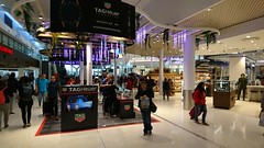 SYD shopping (ckrahe) Tags: sydney