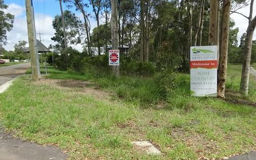 24 Rothbury Street, North Rothbury NSW 2335