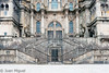 Catedral de Santiago de Compostela (Juan Miguel) Tags: catedral cathedral cristianismo españa europa europe galicia iglesia juanmiguel santiagodecompostela sigma1224 sonyalpha700 spagne spain spanien architecture arquitectura city ciudad fotografíadeviajes fotografíaurbana urban wide
