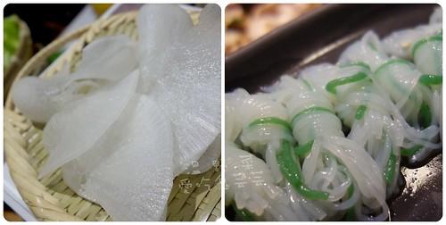 溫野菜_036.jpg