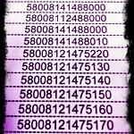 13587452285 d61f059ecb q