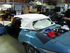 10 Jaguar E-Type ´61-´75 Verdeck Montage hbw 02